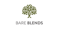Bare Blends