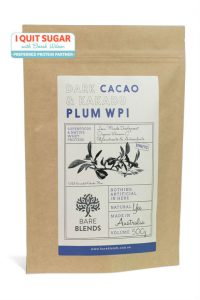 dark-cacao-and-kakadu-plum-native-whey-protein-isolate EDITED