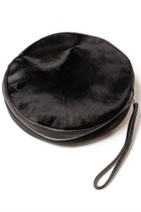 black-wild-at-heart-clutch-1