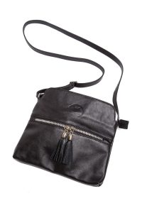 cross-body-1