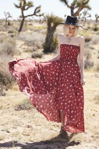 gypsy-girl-shirred-dress-1