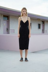 starry-night-wrap-dress-1