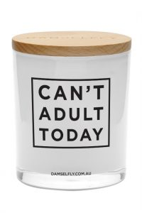 cant-adult-today-candle