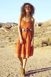 old-days-dress-burnt-orange-1-min