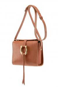 Madelena Mini Brandy by Sancia