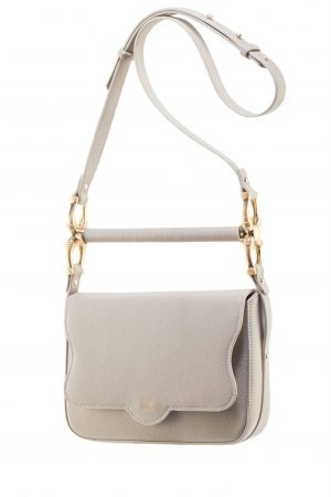 Rome Bag by Sancia