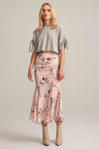 Dahlia Skirt by Steele