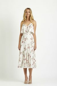 Dreamfields Slip Dress by Steele