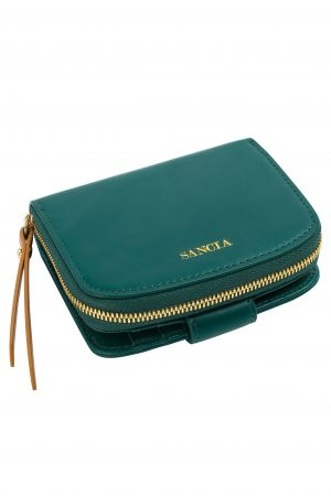 Faye Wallet by Sancia