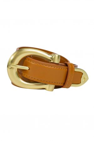 The Camille Belt by Sancia